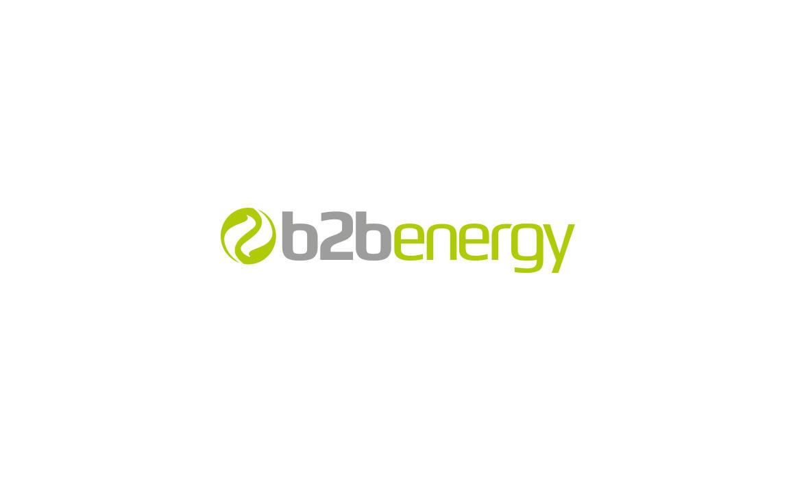 b2b_logo_