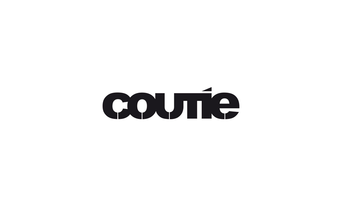 coutie_04