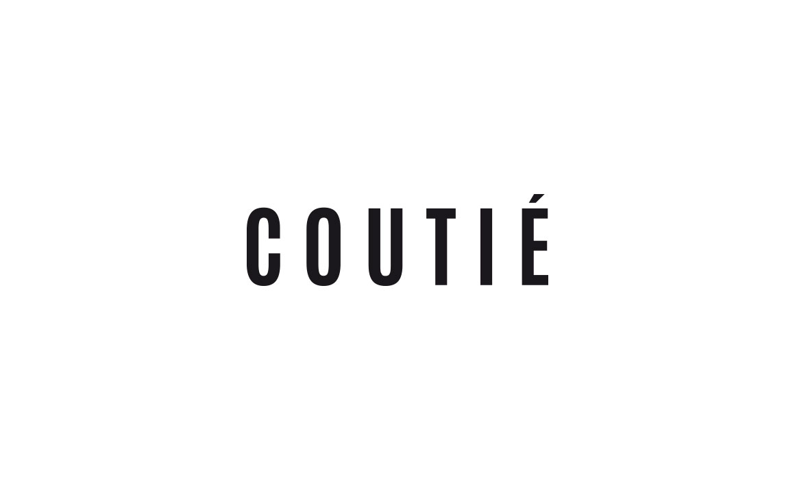coutie_05