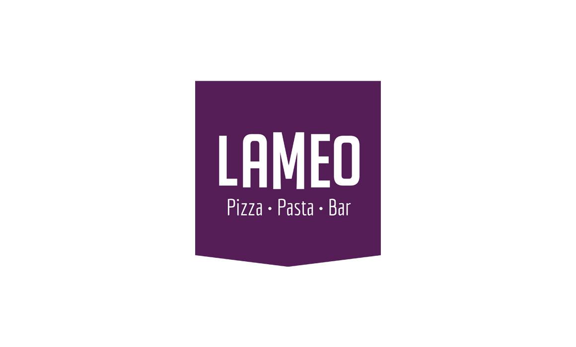 lameo_logo