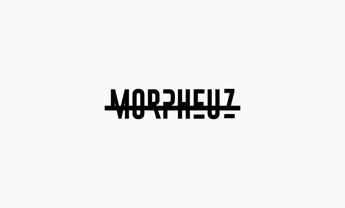 morpheuz_logo