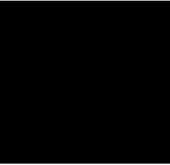 pp_logo_retina_246